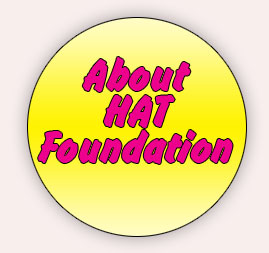 About HAT Foundation